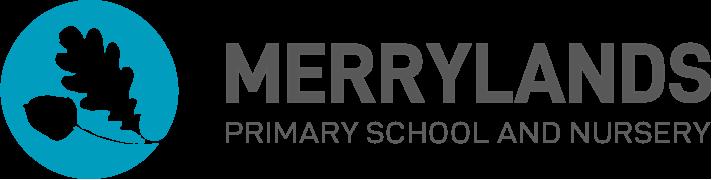Merrylands Logo