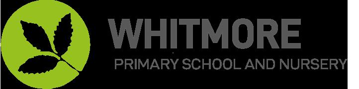 Whitemore Logo