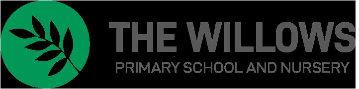 The Willows Logo