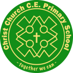Christ Church Church Of England Controlled Primary School   Brookhill Road, Bootle L20 3JL   +44 151 922 2136