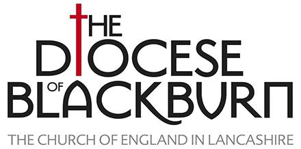 Diocese of Blackburn