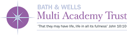 Bath & Wells Multi Academy Trust