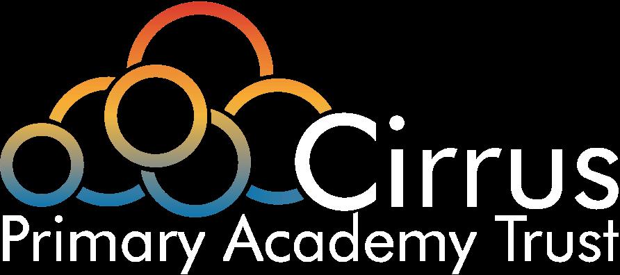 Cirrus Trust Logo