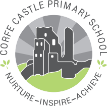Corfe Castle CE Primary School