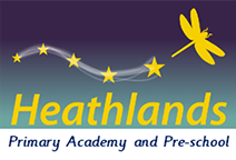 Heathlands Primary Academy