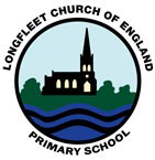 Longfleet CE Primary School