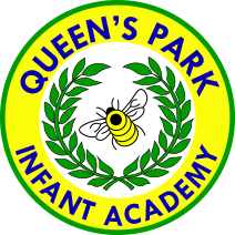 Queens Park Infant Academy