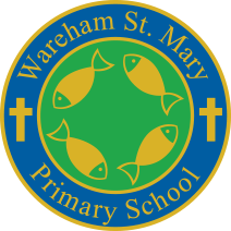 Wareham St Mary CE Primary School