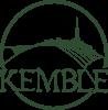 Kemble Logo