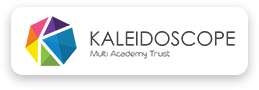 Kaleidoscope MAT