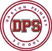 Darton Primary School