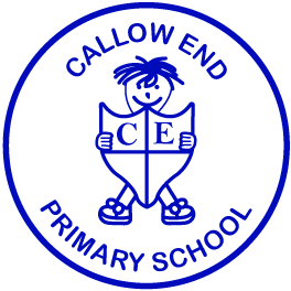 Callow End CE Primary School
