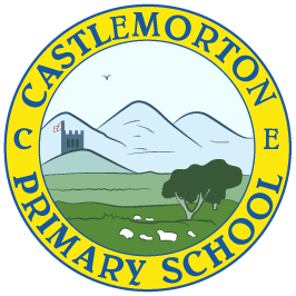 Castlemorton CE Primary School