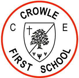 Crowle CE First School