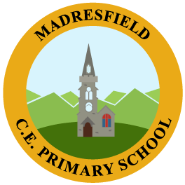 Madresfield CE Primary School