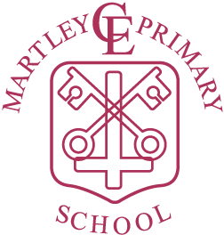 Martley CE Primary School