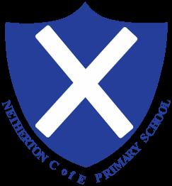 Netherton CE Primary School