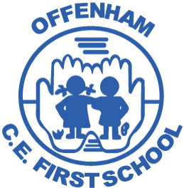Offenham CE Primary School