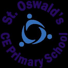 St Oswald's CE Primary School
