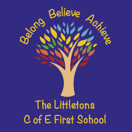 The Littletons CE First School