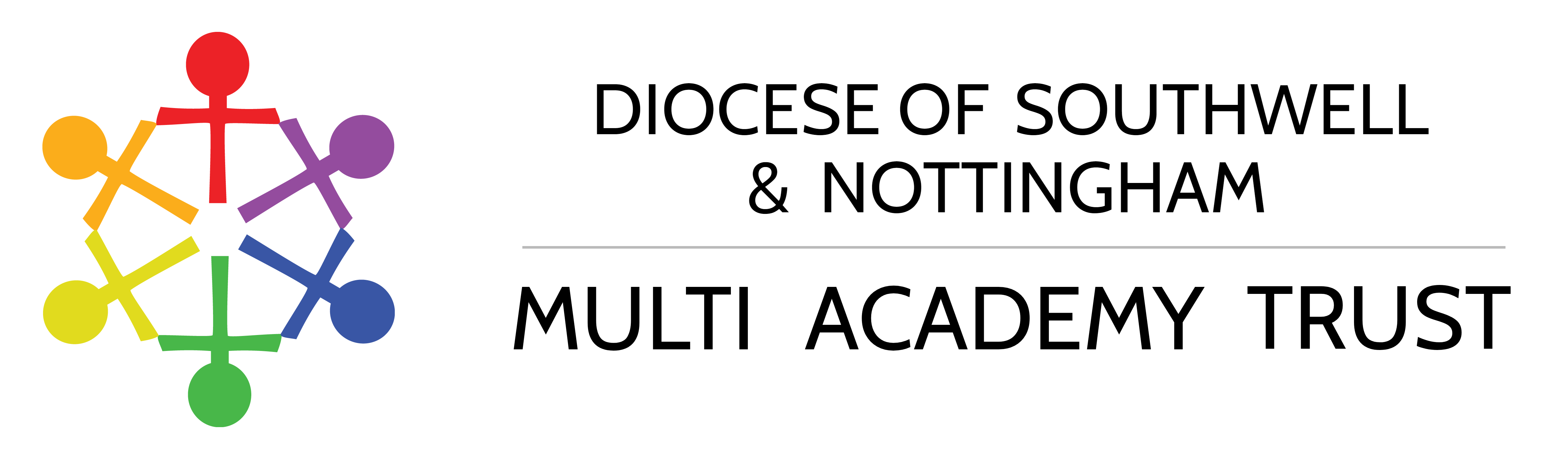 Diocese of Southwell & Nottingham MAT