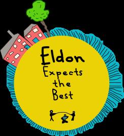Eldon Primary School