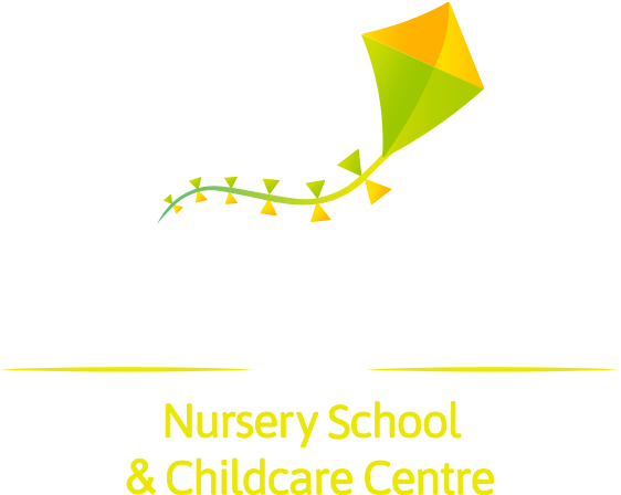 Ellergreen Nursery School & Chilcare Centre