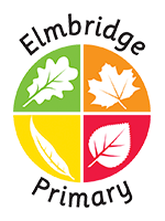 Elmbridge Primary School Logo