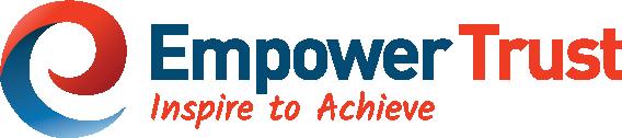 Empower Trust, Inspire to Achieve