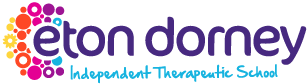 Eton Dorney Independent Therapeutic School home page