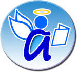 Angel Road Infant School