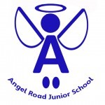 Angel Road Junior School