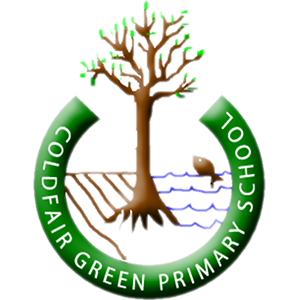 Coldfair Green Community Primary School