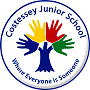 Costessey Junior School
