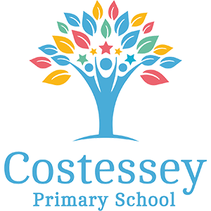 Costessey Infant School