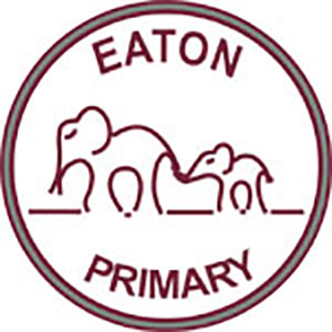 Eaton Primary School