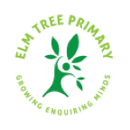 Elm Tree Primary Academy