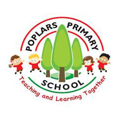 Poplars Primary School