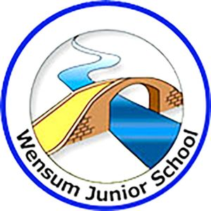 Wensum Junior School