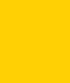 Ewloe Green C.P. School home page