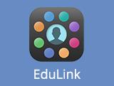 EduLink