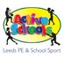 Action School Leeds PE & School Sport award
