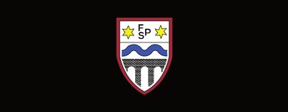 Feniscowles Primary School Logo
