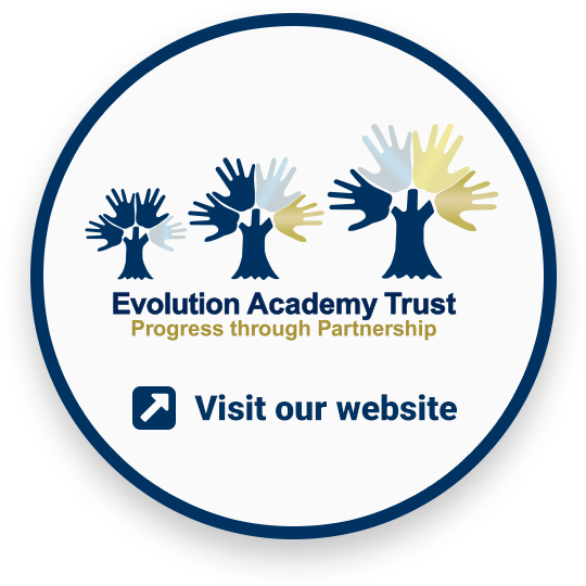Evolution Academy Trust