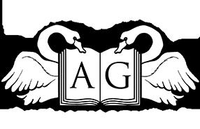 Aveton School Logo