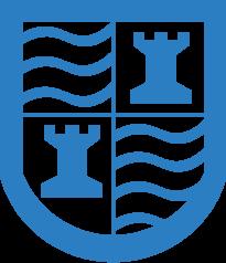 Bere Alston School Logo