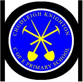 Chudleigh School Logo