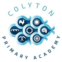 Colyton School Logo