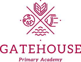 Gatehouse School Logo