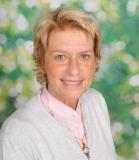 Jackie Huntington